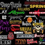 Rock 4 Ages Mixx 2-22-18