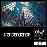 AlYf - Trancendance (017)