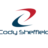 Transcendent Breaks Mix 2015 by Cody $heffield - The Sheffield Kid