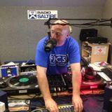 Paddy Frazer & Colm Mulgrew - Oldskool Bac2Basics 31st January 2015