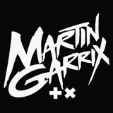 Martin Garrix Megamix 2016
