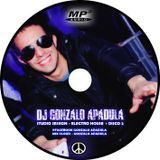 - STUDIO SESSION - ELECTRO HOUSE - DISCO 2 - DJ GONZALO APADULA.mp3