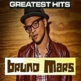 The best of Bruno Mars by Discover Dj