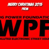 Wigpower Presents - Merry WIGmas Special 2015 (Part 2) [Ft. P.K, Lyrical Strally, Saint & AJ Tracey]