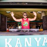 Craig Jones - Ibiza Pool Party 2018