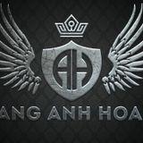 Đêm Đông Đốt Đèn Đi Đập Đá - QUANG ANH HOANG MIX . Full Track DJ Thái Hoàng FT Công Tú .