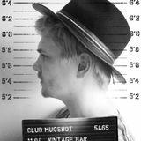 clubMUGSHOT! (Duh Kottmann Dj set @ Vintage Bar Blumenau)