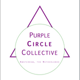17 Nov: PurpleCircleCollective - MURQ Mixtape #3