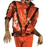 MJ - Thrill AC Remix edit by Wassan