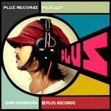 171: Shin Nishimura onFramedFM Podcast Archive New DJ Mix