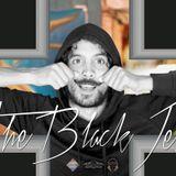 The Black Jesus@ La Potosina parte 2
