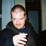 Love Rhino Interview on Tongs Ye Bas, Massey University Radio 2005