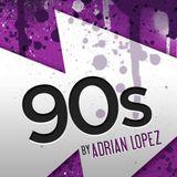 Pop 90s (Radio edition)
