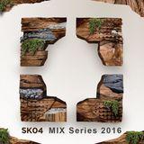 SK04 Mix Series