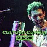 Entrevista a Agus Ianini de la Jam de Cumbia