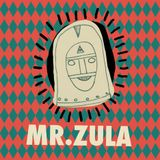 Mr. Zula • Live set • 26.04.13 @ Le Mellotron