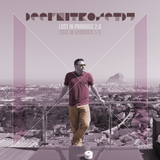 ★ DEEP NITRO SET DJ ★ LOST IN PARADISE 6.0