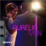 Aurelia & Ivan Lounge