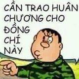 nhaccuatui.com.vn