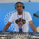 290919 Colin W Soulful House at Soulful Soiree Reading - LIVE