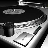 DJ THE BEAT 2014 - VOL 1