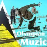 Olympian Muzic