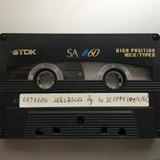 mixtape 021: DJ Steffe (1998-05-01) Extreme Sequences