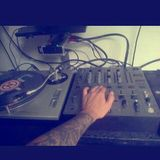 Colher Dj in the mix (4/10/2017)