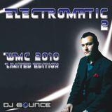 Electromatic 2