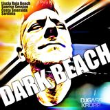 DARK BEACH (Sunrise LiveMix @ Liscia Ruja, Costa Smeralda)