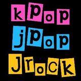 TinT #79-General Mix Up of J-Rock, J-Pop and K-Pop