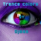 Trance Colors 48 the party ITS ONLY IN THE EYE TO SEE