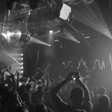 stonefire 2012 - DJ Selecta Main Set
