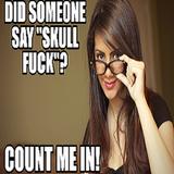 Cybergroove - Skull-Fuck