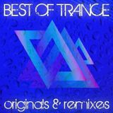 Best of Trance (.mp3) HQ