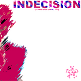 INDECISION (TI*MID Ibiza Chill-House remix)