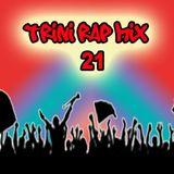 TRINI RAP MIX #21