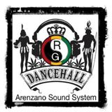 MiXtApE Dancehall Power!!!!! by RasGorgon