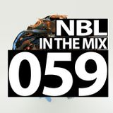 NBL - In The Mix 059