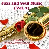 JAZZ & SOUL MUSIC (Volume 2)