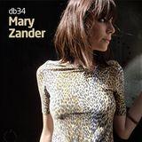 db34 - Mary Zander