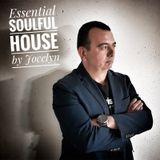 ESSENTIAL SOULFUL HOUSE #09 By Jocelyn