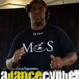 Dance Cypher Mix