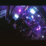 Summer 2015 - DJ Ottix