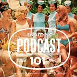 Endtopic Podcast Jun 15 by Jose Castellano