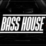 BASS HOUSE MIX 2018