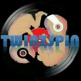 TwinzSpin plays The MVP Mix (5 May 2017)