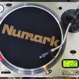 Dj Charlie Crush Ain't Playin Mix House Mix pt.4