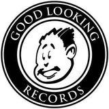 Good Looking Records show www.sunrisefm.co.uk 06/09/18