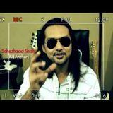 Exclusive interview of Fm Rj/Dj Schehzad Shah at Funnypaki Web Radio